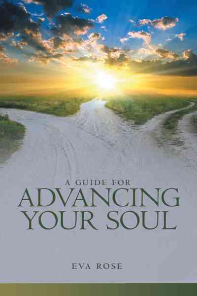 A Guide for Advancing Your Soul (Hardcover)