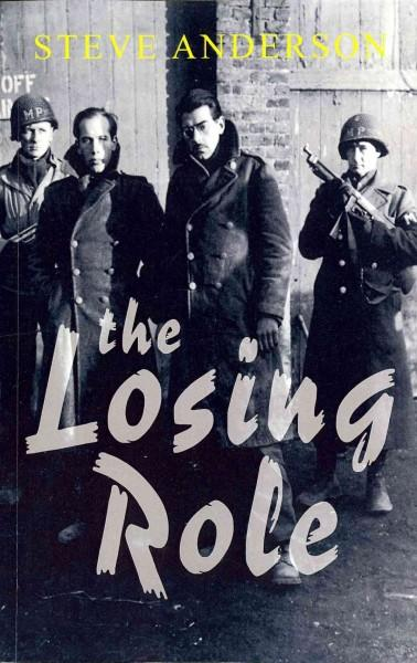 The Losing Role (Paperback)