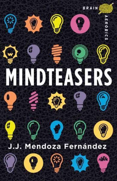 Mindteasers (Paperback)