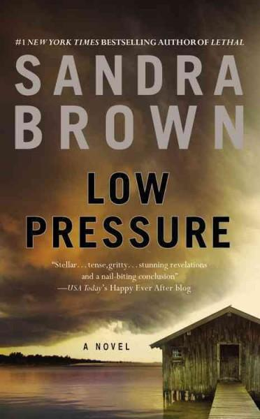 Low Pressure (Paperback)