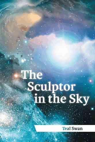 The Sculptor in the Sky (Hardcover)