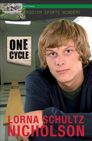 One Cycle (Paperback)