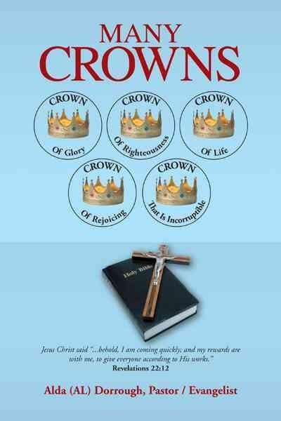 Many Crowns (Paperback)