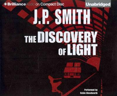 The Discovery of Light (CD-Audio)