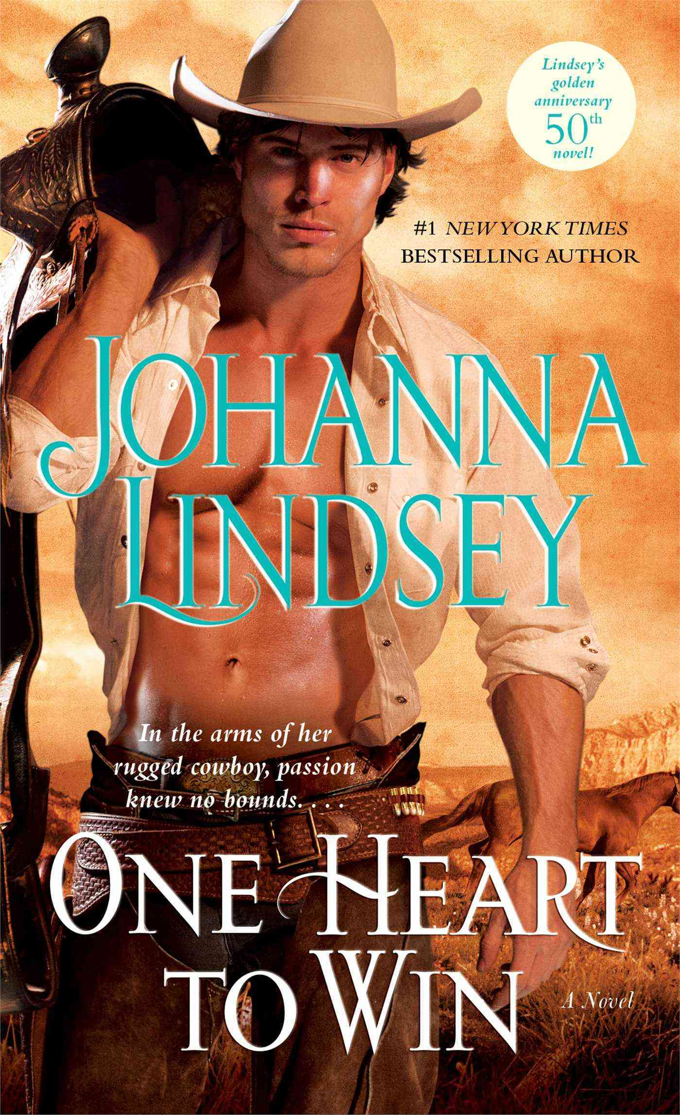 One Heart to Win (Paperback)