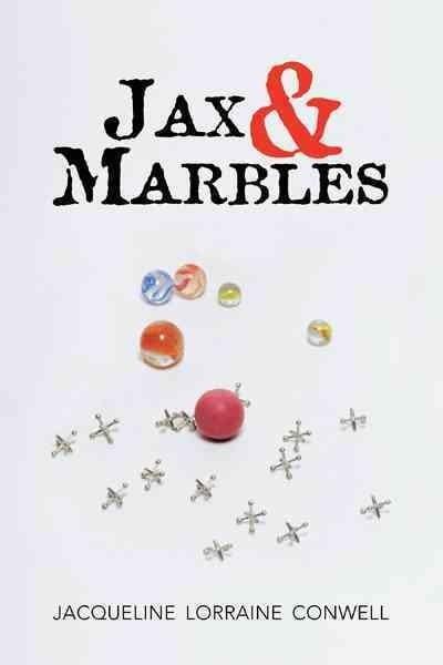 Jax & Marbles (Paperback)