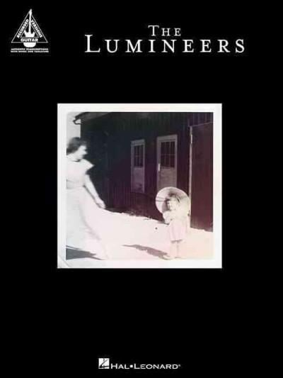 The Lumineers (Paperback)
