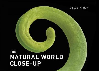 The Natural World Close-Up (Hardcover)