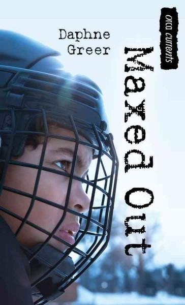 Maxed Out (Paperback)
