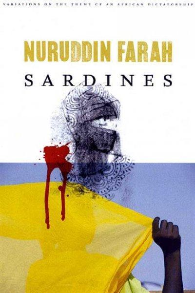 Sardines (Paperback)