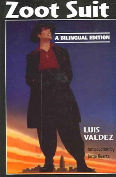 Zoot Suit (Paperback)