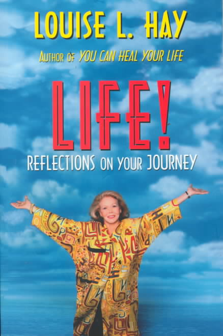 Life!: Reflections on Your Journey (Paperback)