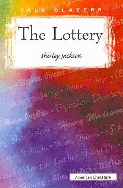 The Lottery (Paperback)