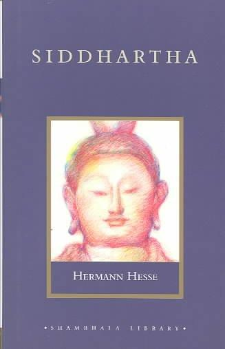 Siddhartha: A New Translation (Hardcover)
