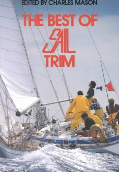 The Best of Sail Trim (Paperback)