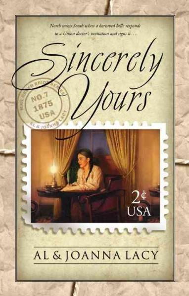 Sincerely Yours (Paperback)