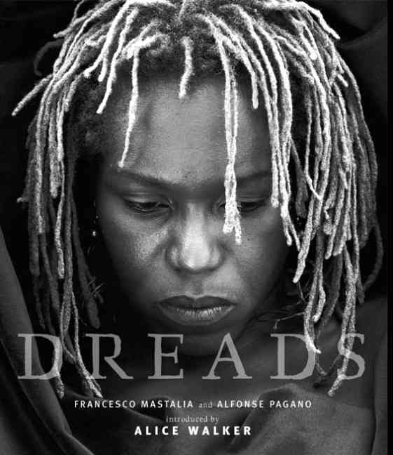 Dreads (Paperback)
