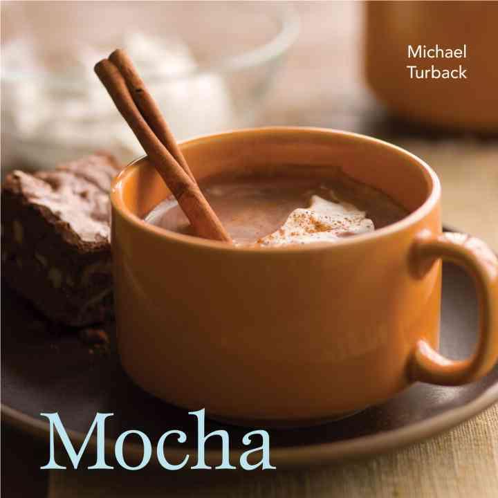 Mocha (Paperback)