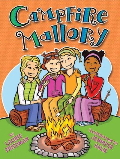 Campfire Mallory (Paperback)