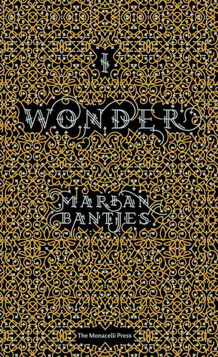 I Wonder (Hardcover)