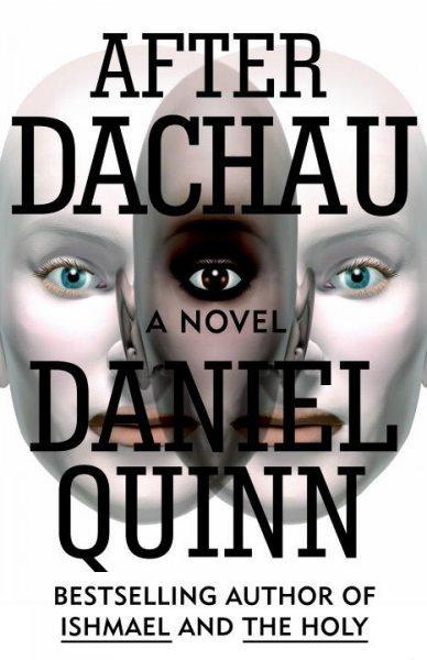 After Dachau: A Novel (Paperback)