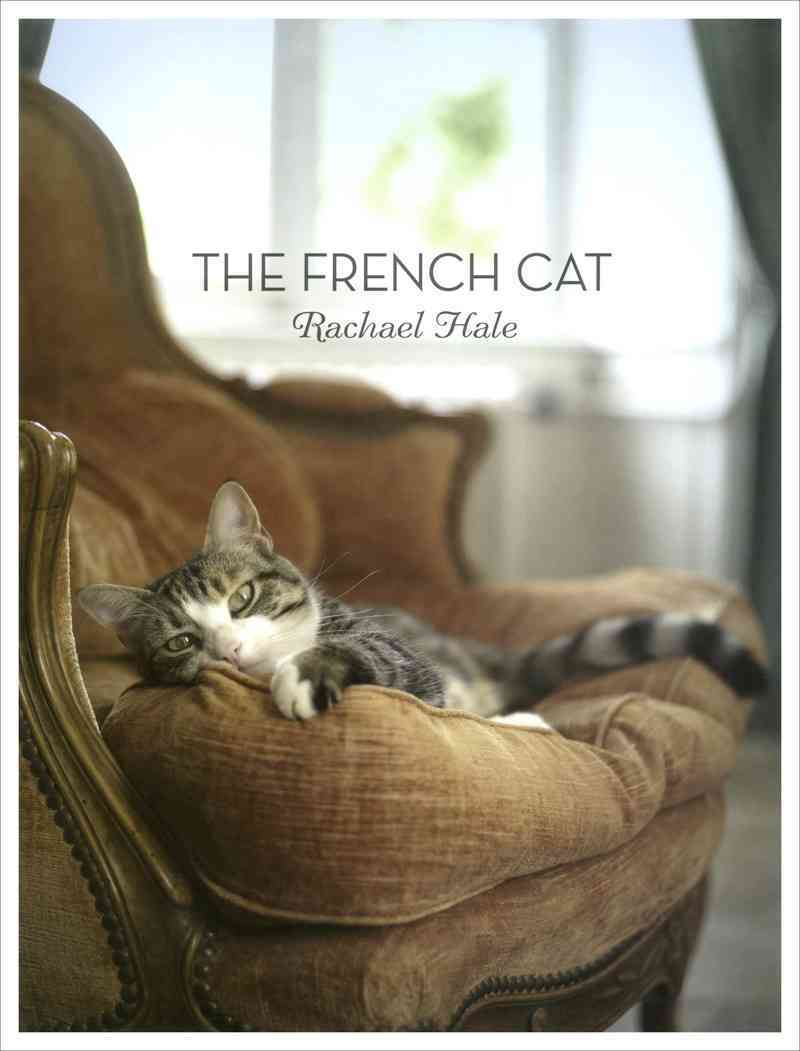 The French Cat (Hardcover)
