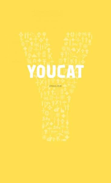 Youcat: Youth Catechism of the Catholic Church (Paperback)