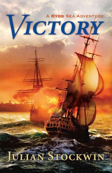 Victory (Paperback)