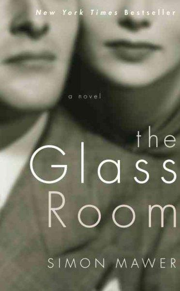 The Glass Room (Paperback)