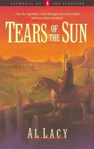Tears of the Sun (Paperback)