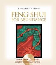 Feng Shui For Abundance