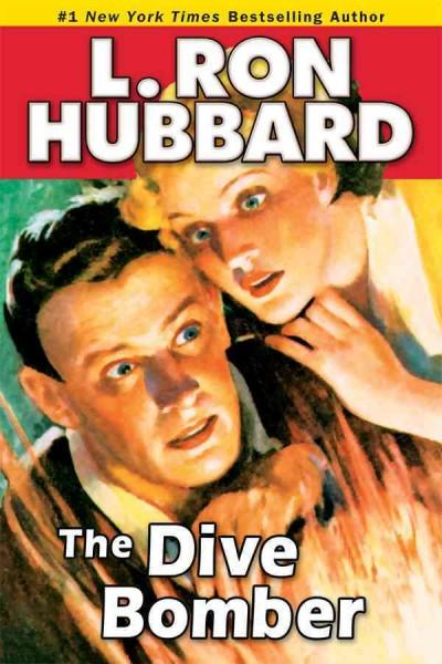 The Dive Bomber (Paperback)