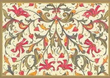 Florentine (Cards)