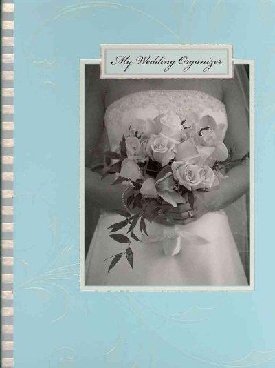 My Wedding Organizer (Organizer)