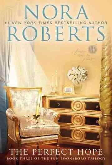 The Perfect Hope (Paperback)