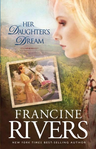 Her Daughter's Dream (Paperback)