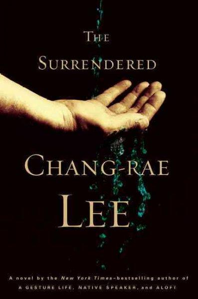The Surrendered (Hardcover)