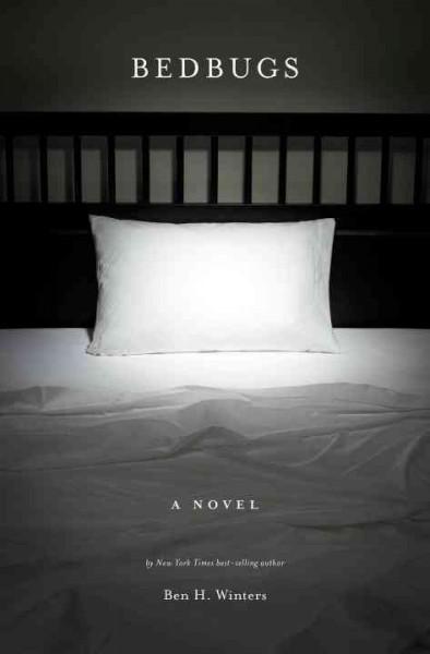 Bedbugs (Paperback)