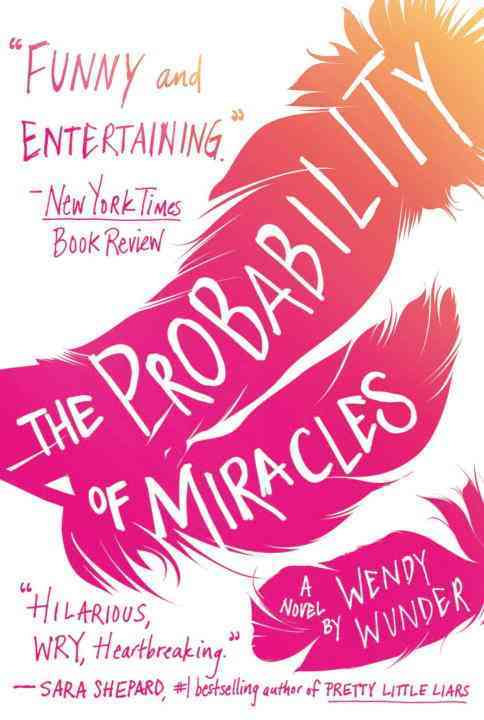 The Probability of Miracles (Paperback)