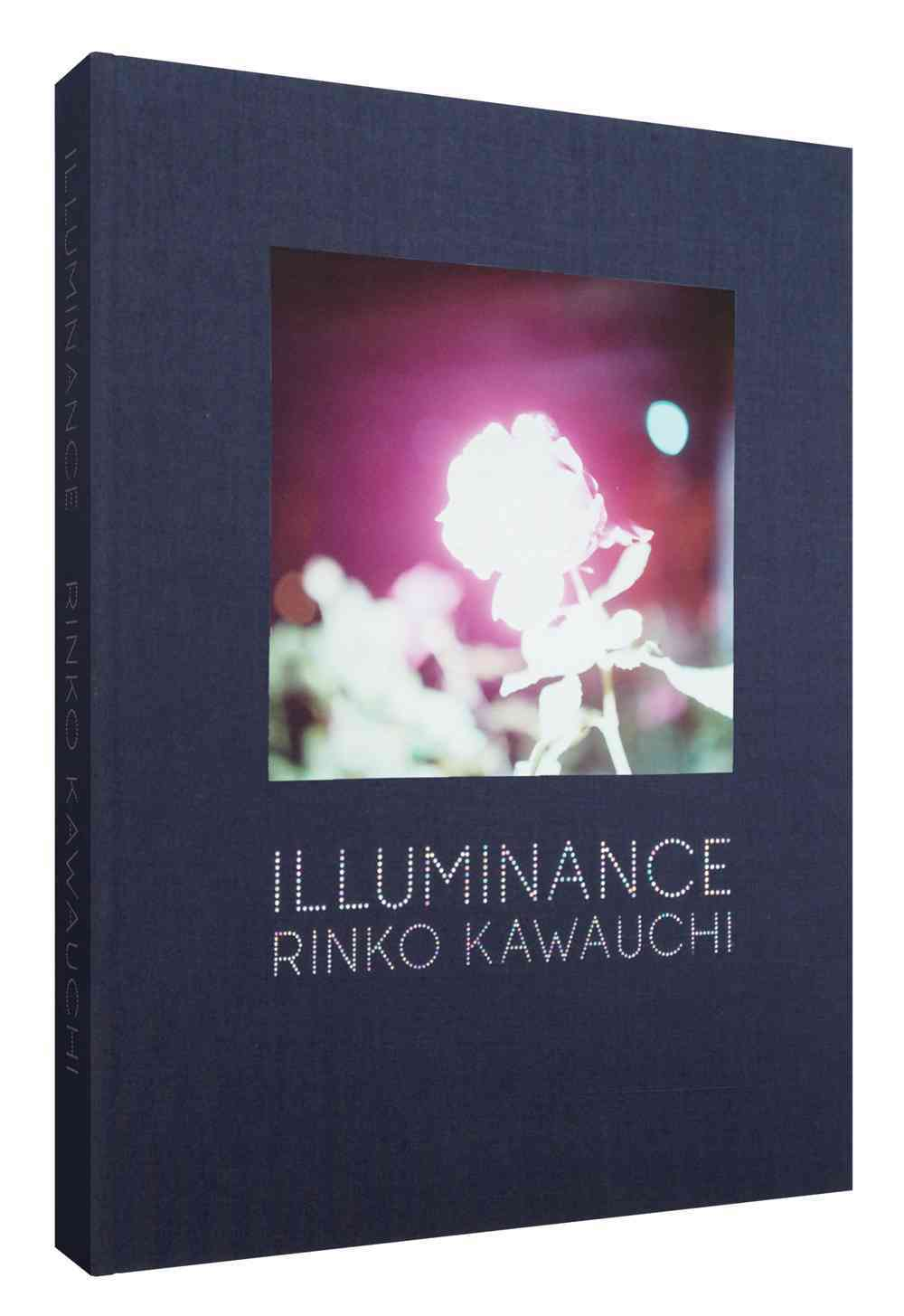 Illuminance (Hardcover)