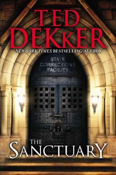The Sanctuary (Hardcover)