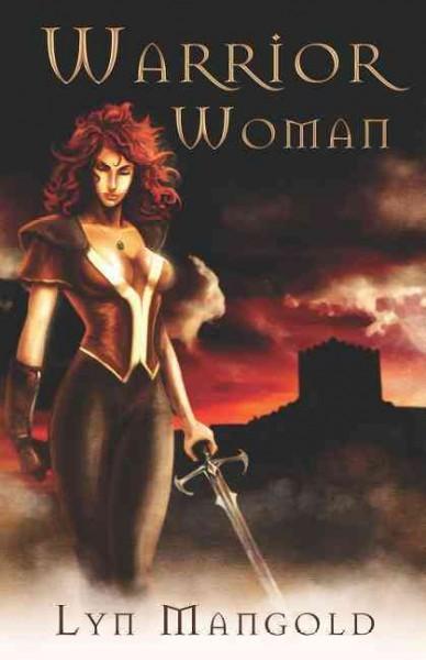 Warrior Woman (Paperback)