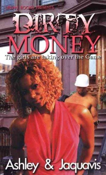 Dirty Money (Paperback)
