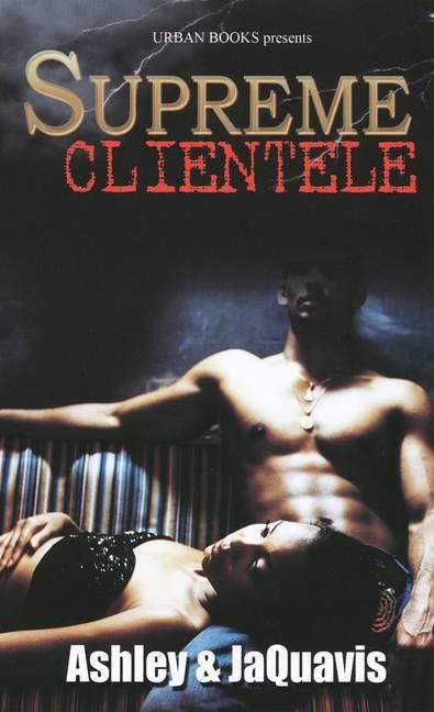 Supreme Clientele (Paperback)