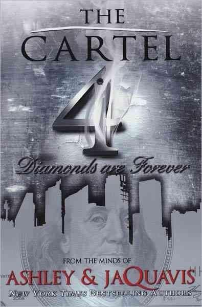 Diamonds are Forever (Paperback)