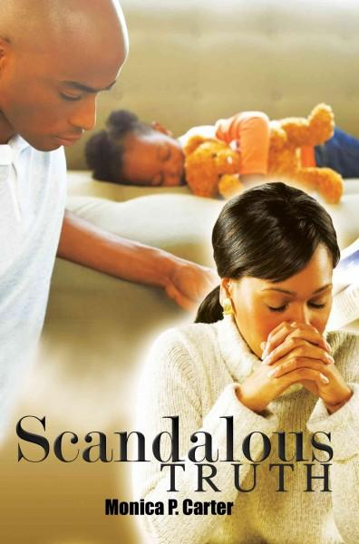 Scandalous Truth (Paperback)