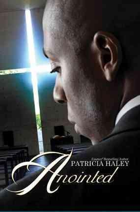 Anointed (Paperback)
