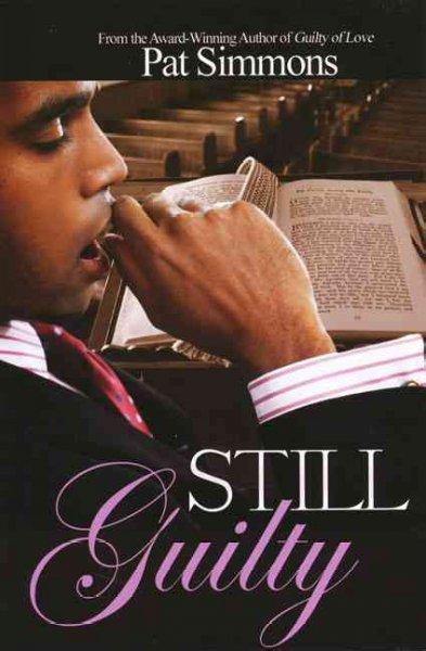 Still Guilty (Paperback)
