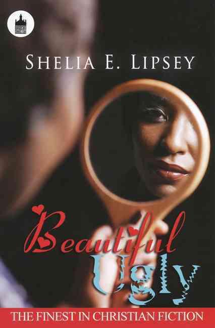 Beautiful Ugly (Paperback)