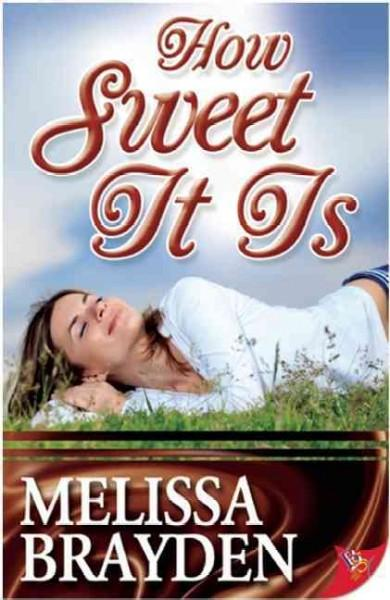 How Sweet It Is (Paperback)